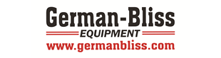 German Bliss Equipment - East Peoria